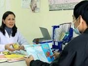 L'évolution du VIH/Sida au Vietnam demeure complexe
