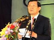Grande union nationale, patrimoine culturel précieux du Vietnam