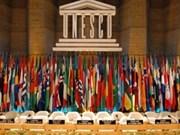 Le Vietnam élu membre du Comité du patrimoine mondial