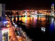 Développement urbain : Da Nang coopère avec des villes japonaises