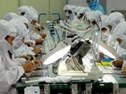 Le Vietnam accueille des entreprises sud-coréennes