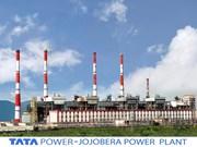 Tata Power lance son projet de centrale thermique de Long Phu 2