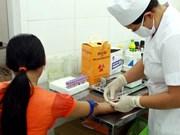 Colloque national sur la prévention et la lutte contre le VIH/Sida