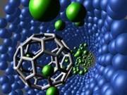 Le Vietnam produit du Nano Curcumin anticancéreux