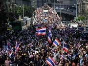 VNA : les 10 événements les plus marquants du monde en 2013
