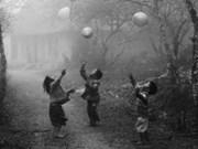 Vietnam: deux médailles d'or dans un concours photographique international