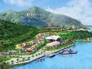 Khanh Hoa accueille plus de 3 millions de touristes en 2013