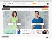 Indice e-commerce: Ho Chi Minh-Ville conserve sa 1ère place