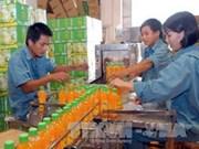 ASEAN : les PME doivent mieux profiter du libre-échange