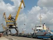 Les exportations en Indonésie atteignent 2,19 milliards de dollars