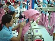 Décembre : le PMI monte à 51,8 points