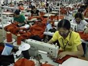 Vietnam-Royaume-Uni: 4,3 milliards de dollars d'échanges commerciaux