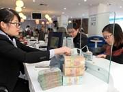 Banque : nouveau plafonnement des participations étrangères