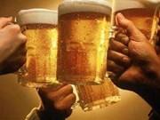 Le Vietnam, un grand consommateurs de bière