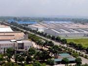 Ho Chi Minh-Ville salue les investisseurs japonais