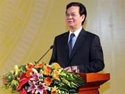 PetroVietnam lance son plan pour 2014