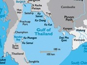 Le Vietnam s'efforce d'assurer la sécurité maritime