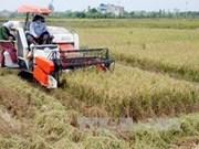 Mémorandum de coopération intégrale entre Hanoi et Saitama