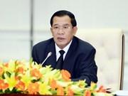 Cambodge : aucune tolérance pour toute tentative de renverser le gouvernement