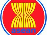 L'ASEAN se consacre à l'édification de la Communauté