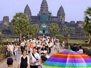 Le Cambodge accélère les formalités de délivrance du visa aux étrangers