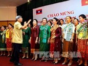 Vietnam-Laos : renforcer l'efficacité de la coopération dans l'éducation