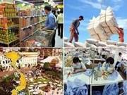 Fitch : perspectives positives pour l'économie vietnamienne