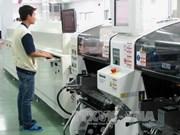 Dong Nai privilégie les investissements dans les technologies