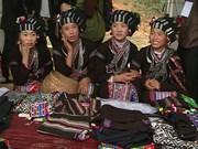 Balades au cœur de la culture vietnamienne