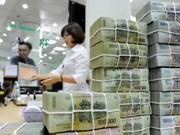 Politique monétaire : bonne gouvernance en 2013