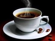 Le café, une histoire, un art de vivre