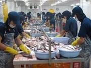 Le commerce Vietnam-Brésil dépasse les 2 mds de dollars