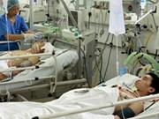 Têt : 41 morts dans des accidents de la circulation au 4 février