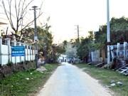 Le district insulaire de Cô Tô : un succès et des ambitions