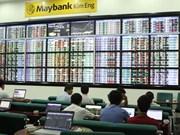 La Bourse du Vietnam représente 31% du PIB national