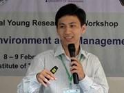 Environnement : le Vietnam à un séminaire à Bangkok