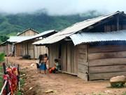 Ethnies : pour l'efficacité de la réduction de la pauvreté