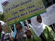 Thaïlande : la BM prévoit une croissance de 4 % en 2014