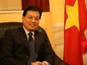 """L'""""Année du Vietnam en France"""", un nouvel essor pour les relations bilatérales"""