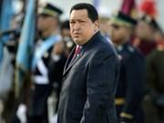 Poésie: échange de vue en l'honneur de feu le président Hugo Chavez