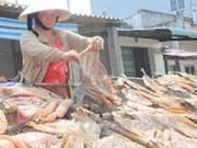 Aide australienne pour les femmes vietnamiennes