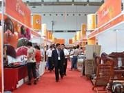 VN-Chine : le commerce bilatéral augmente fortement