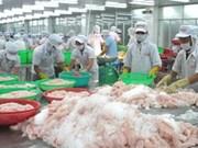 Le Vietnam réagit sur la politique agricole de 2014 à 2018 des Etats-Unis