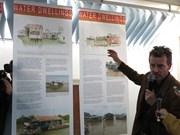 Ces maisons flottantes qui inspirent les architectes danois