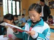 Le Vietnam garantit les droits de l'homme dans l'intégration mondiale