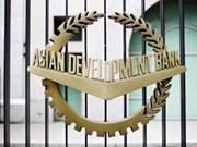 La BAD favorise la création d'emplois en Asie