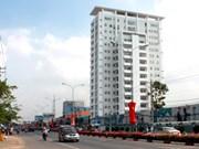 Accélération du développement du Nam Bo oriental