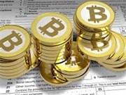 Le bitcoin n'a pas valeur de monnaie au Vietnam