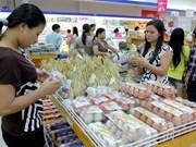 Enquête : les Vietnamiens économisent toujours