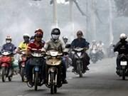 Environnement : la BM s'engage à aider le Vietnam